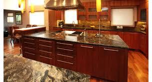 kitchen cabinet doors ikea custom size kitchen cabinet doors online uk unfinished wood