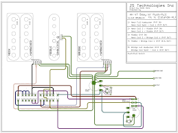 cort hss wiring diagram wiring diagram shrutiradio