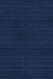 pattern jeans tumblr handloom products maple arya enterprises the essence of indian