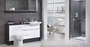 Home Decor Manhattan Bathroom Showrooms Manhattan Latest Home Decor And Design