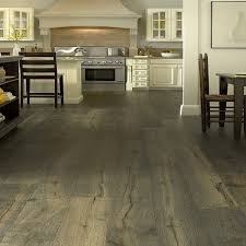nature flooring reviews flooring designs