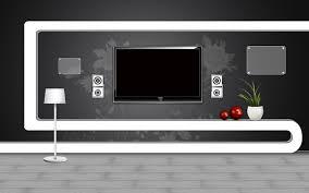 Interior Design For Home Theatre Interior Design For Home Theatre Instainteriordesign Us