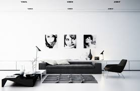 white livingroom scandinavian living room design ideas inspiration