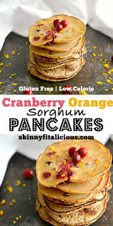 thanksgiving low calorie recipes 86 best healthy thanksgiving recipes images on pinterest