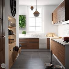 scandinavian kitchens ideas u0026 inspiration