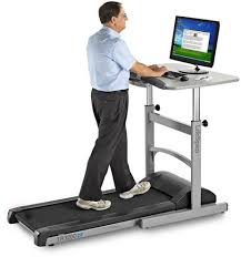 switching to a stand up desk part 2 tutorials articles