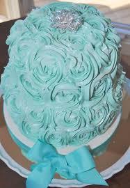 79 best the cake bake shop images on pinterest cake bake shop