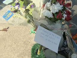 pasadena residents mourn victims of fatal christmas day crash