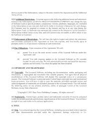 terms and conditions dt doctor coder u2013 icd 10