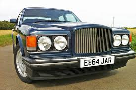 bentley turbo r for sale bentley turbo r retro road test motoring research
