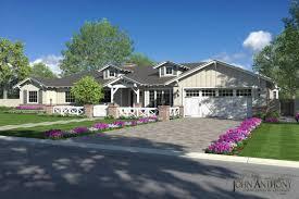 Enhanced Home Design Drafting Project Portofolio Gallery John Anthony Drafting U0026 Design