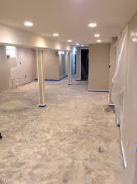 Epoxy Flooring Epoxy Flooring Blog U2014 Custom Epoxy Flooring Seamless Floors Ny