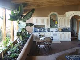 the 41 best images about earthship on pinterest recycled