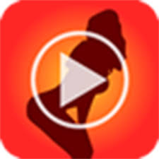 xvideo apk android xvideo appstore for android