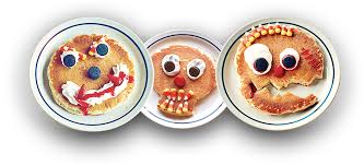 Get Free Pancakes At Participating 25 Ihop Gift Card Giveaway To Experience Scary Pancakes Ihop