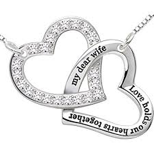 anniversary gifts jewelry anniversary gifts for