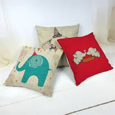 Pillow For Sofa by Online Get Cheap Pillow Couch Aliexpress Com Alibaba Group