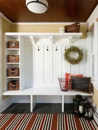 craftsman home design craftsman home design photos decor ideas
