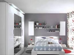 chambre garcon conforama chambre fille conforama swag coucher moderne meubles pas