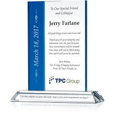 retirement plaque wording list of synonyms and antonyms of the word integrity award wording