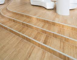 bamboo floors moso bamboo flooring specialist