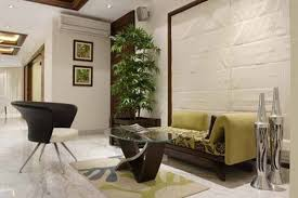 fancy living room deco in home designing inspiration with living