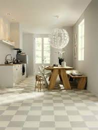 wall tile layout patterns kitchen colours ideas small island