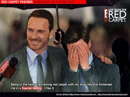 mcfassy special feeling meme by brilcrist on deviantart