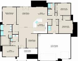 energy efficient homes floor plans energy efficient homes floor plans inspirational 50 beautiful