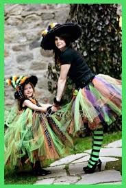 32 best witch costume ideas images on pinterest halloween
