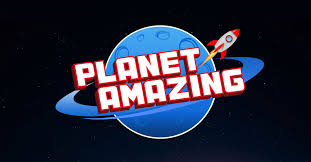 planet amazing web design manchester creative agency manchester