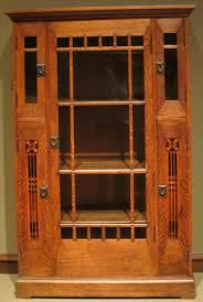 file china closet shop of the crafters cincinnati ohio dayton