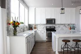 diy tile backsplash kitchen backsplash ideas awesome marble tile backsplash kitchen marble