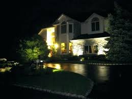 12 Volt Landscape Lights Led 12v Landscape Lighting 1 Mission Style Path Spread Light 12v