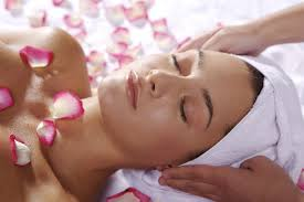 ggs spa pensacola florida an exclusive day spa for ladies only