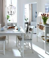 cuisine dinette ikea ikea dining room ideas dining table hack dining room ideas painted