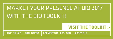 San Diego Convention Center Map by Exhibitor Resources 2017 Bio International Convention