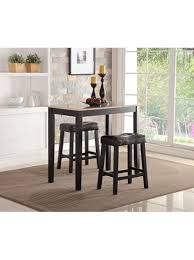 other dining room sets houston beautiful on other inside dining
