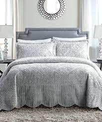 Nautical Comforter Set Quilts Bedspreads Comforters C F Nantucket Dream Nautical Bedding