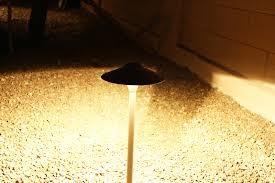 kichler landscape lighting 15310az 12v dome review the