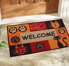 Jute Bath Mat Saral Home Home Cleaning U0026 Utility Prices In India Mon Nov 20