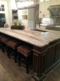2 tier kitchen island tier kitchen island height ideas woodbridge diy modern 2 traditional