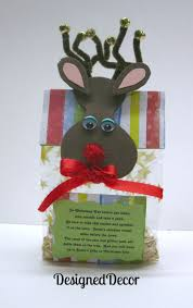 the 25 best reindeer dust ideas on pinterest christmas