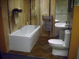 bathroom suites ideas inspire bathroom suite best kitchen bathroom tile ideas