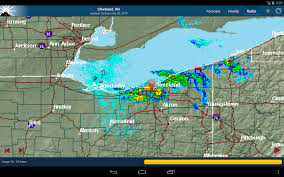 Us Radar Map Noaa Weather Unofficial Android Apps On Google Play