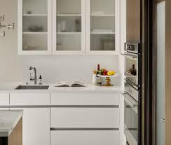 Kitchen Design Minimalist by Minimalist Kitchen Design Kitchen Contemporary With White