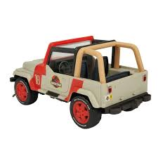 jurassic world jeep jurassic world legacy collection matchbox jeep wrangler with winch