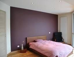 chambre couleur aubergine chambre aubergine et beige beautiful deco chambre gris et mauve