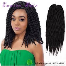 interlocking hair crochet janet 2x mambo twist crochet interlocking braid 3pack