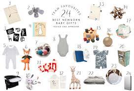 team favourites best newborn baby gift ideas babyccino